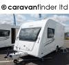 Xplore 402 2014  Caravan Thumbnail