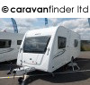 Xplore 504 2014  Caravan Thumbnail