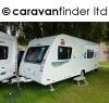 Xplore 504 SE Pack 2015  Caravan Thumbnail